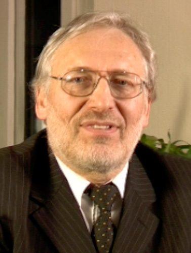 Hans Werner Bauer, Rechtsanwalt in München Waldtrudering